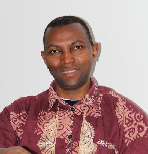 Mutalemwa