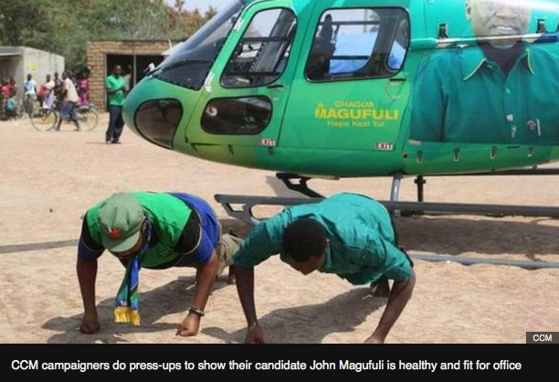 Photo credit: http://www.bbc.com/news/world-africa-34599144